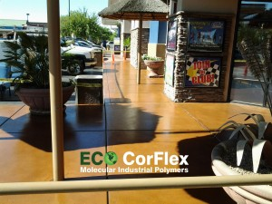 Commercial - Exterior (12)