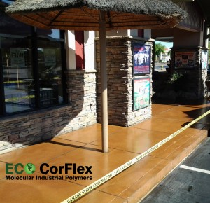Commercial - Exterior (2)