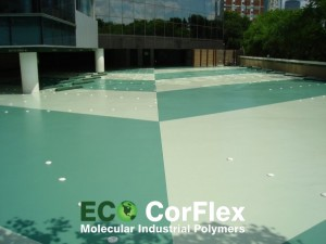 Commercial - Exterior (7)