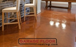 Flooring Options Home Remodeling Home Remodel Interior Design Ideas - Residential - Interior (14)