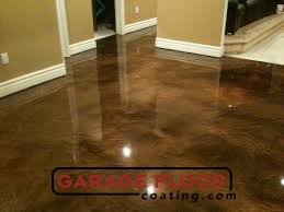 Flooring Options Home Remodeling Home Remodel Interior Design Ideas - Residential - Interior (2)