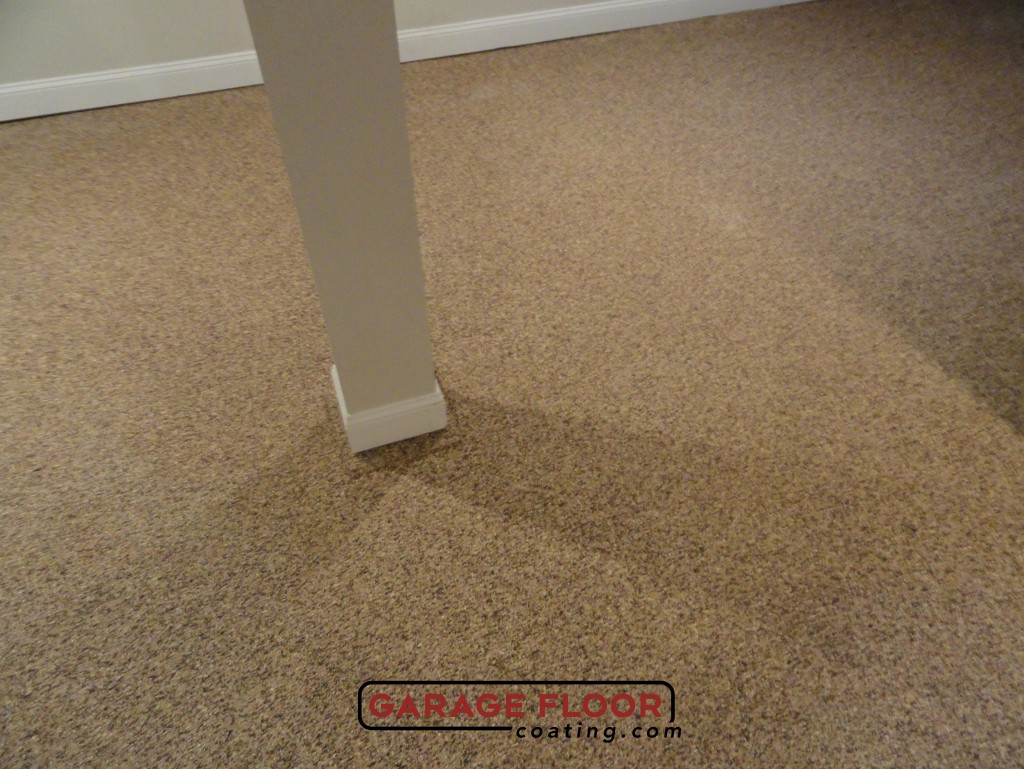 Residential flooring options for Residential flooring