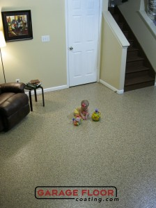 Flooring Options Home Remodeling Home Remodel Interior Design Ideas - Residential - Interior (21)