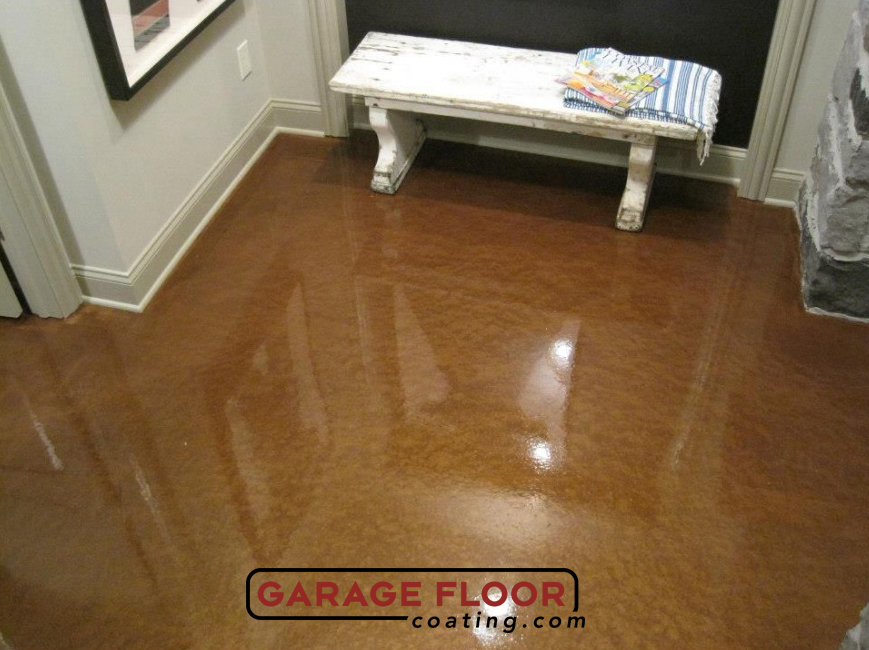 Flooring options home remodeling home remodel interior design ideas