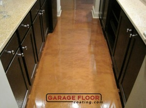 Flooring Options Home Remodeling Home Remodel Interior Design Ideas - Residential - Interior (4)