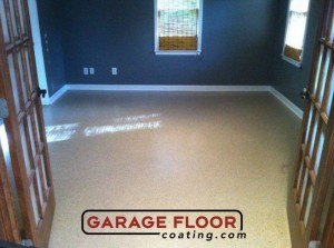 Flooring Options Home Remodeling Home Remodel Interior Design Ideas - Residential - Interior (8)