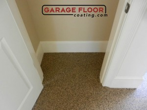Flooring Options Home Remodeling Home Remodel Interior Design Ideas - Residential - Interior (9)