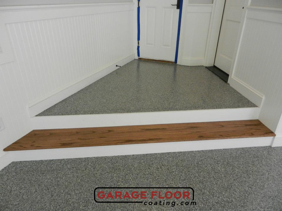 Home garages for Floor finance definition